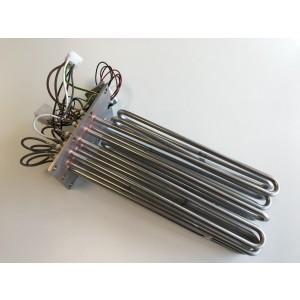 Elektrisk patron for el-kjele 15,75 kW