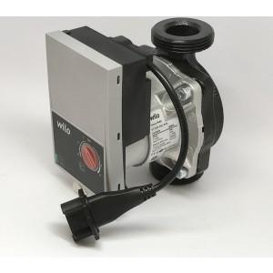 Wilo Yonos Pico I 25 / 1-6 130 mm