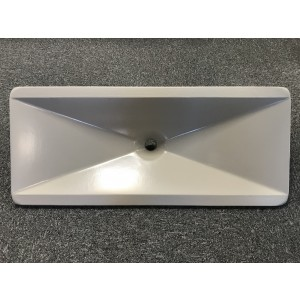 Dryppskål Nordic Inverter
