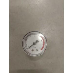 042. Manometer