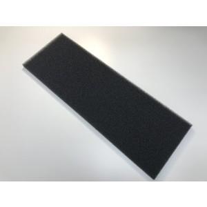 IVT / Bosch filter 165x480x13 IVT 490/495/590/595/695 / Vent 202 mfl