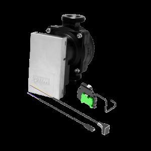 Ladepumpe 25 / 75-130 6-8 kW CTC