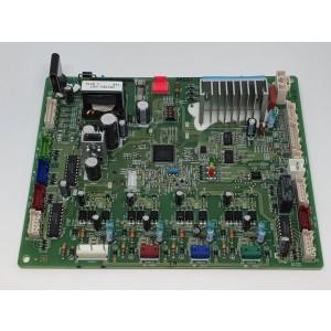 ELEKTRONISK KONTROLL PC-BOARD for MXZ-4A71VA-E1