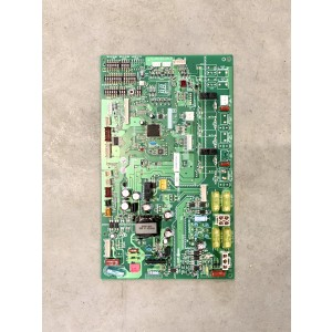 Elektronisk kontroller Hoved PUHZ-RP35 / 50/60 / 71VHA