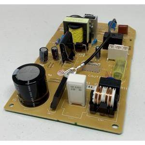 Kretskort for MSZ-FH25VE E1
