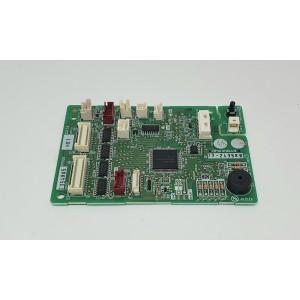 Kontrollkort for msz-fh25ve E1