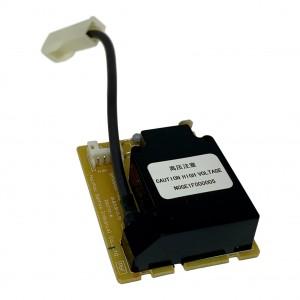 HVU-enhet for Panasonic CS-ExQKEW