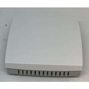 Panasonic PAW-A2W-TSRT-koder