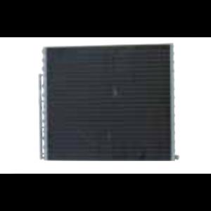 Fordamper 1023-1115