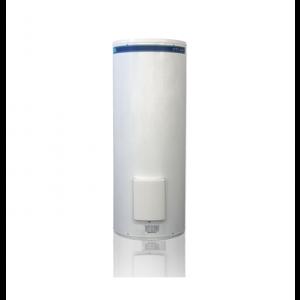 CTC Safir 90 Varmvattenberedare