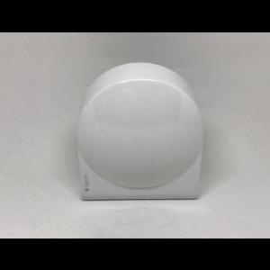 Utendørs sensor for Nibe City / evc / vedex