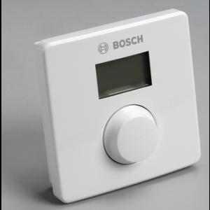 Romtermostat Bosch CR10