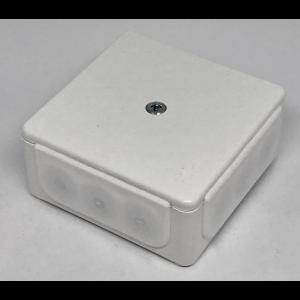 036C. Utendørs sensor til IVT Premiumline 840/860