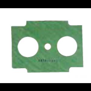 Emballasje 123/90 * 3 Shunt CTC V25