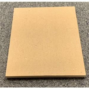 Isolasjonsplate Keranap Vedolux 204x175x12mm