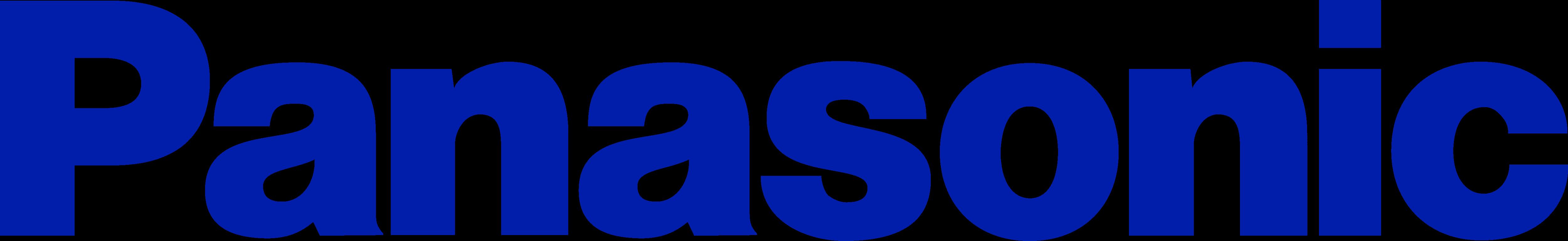 Panasonic Logo JS Energi