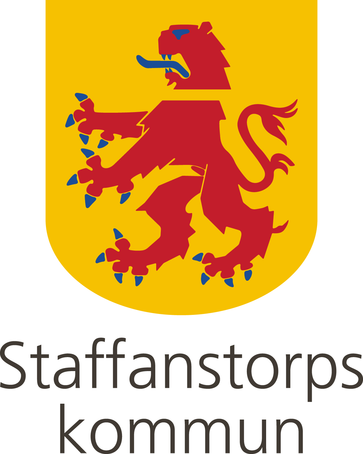Staffanstorp