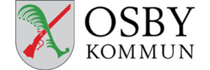 Osby kommun