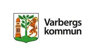 Varbergs kommun