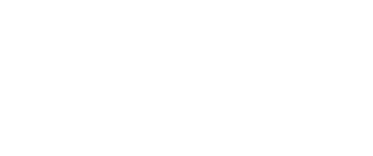 JS Energi